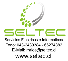 www.seltec.cl